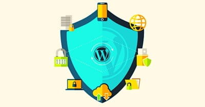 Security Short Guidelines: WordPress