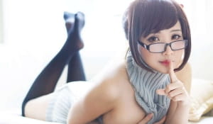Hana Bunny: The most beautiful Asian cosplayer