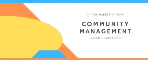 Community manager: Does your business need it