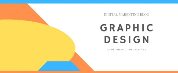 GRAPHIC  DESIGN: Your advantages and benefits for companies