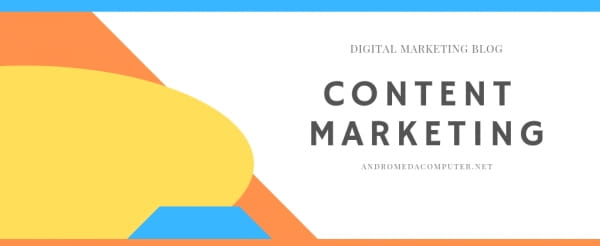 Content Marketing: These are some of its advantages